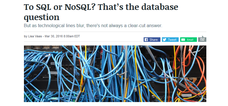 Good article databases?